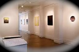 Sydney's gallery