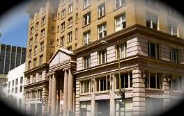 Central Y Hotel