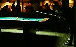 Palace Billiards