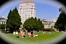 Alta Plaza Park
