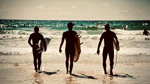Pools & Water Fun Toys & Hobbies Hospitable Kids Print Sand Beach Bucket Castle Spade Rake Siv Holiday Fun Children Activty Beach Sand Tools Toys Bucket Set With 2 Shovel Large Assortment